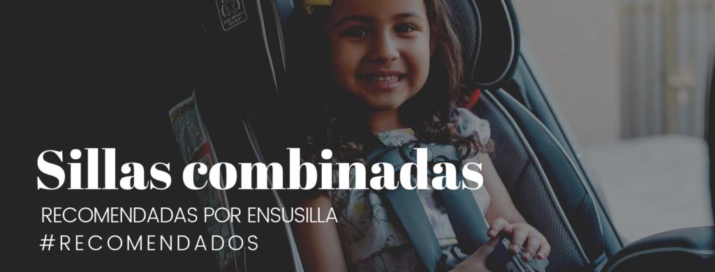 Sillas combinadas recomendadas por @ensusilla