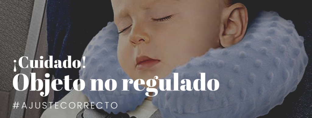 objeto no regulado